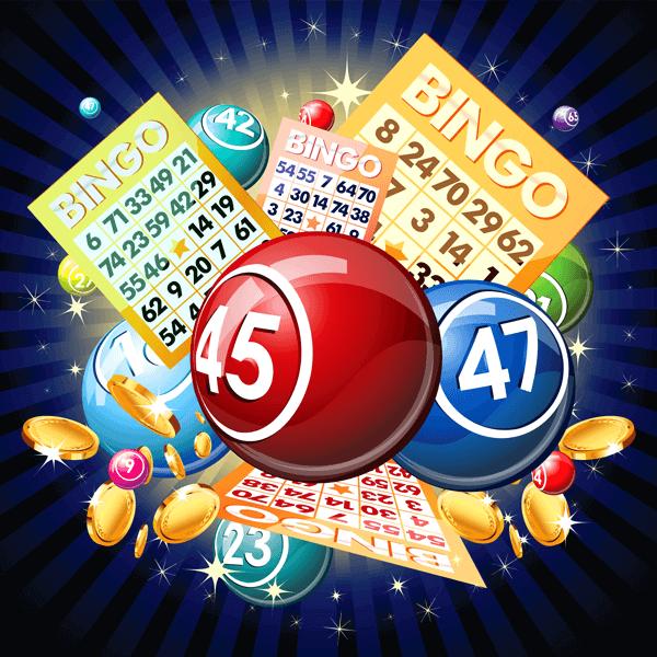 bingo-3-min
