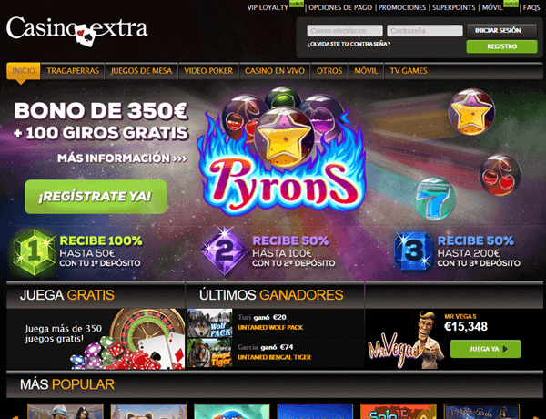 casinoextra-3