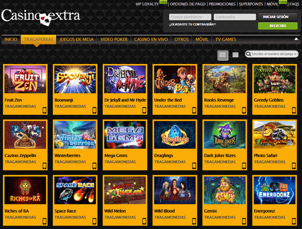casinoextra-4
