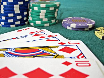 Www Casino Juegos