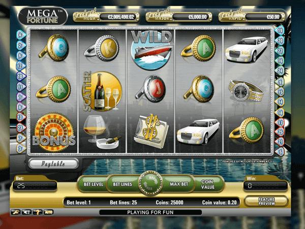 mega-fortune-3