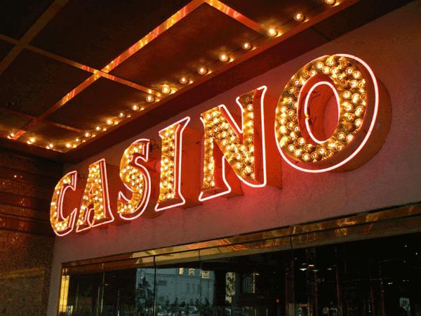 jugadores de casinos en linea