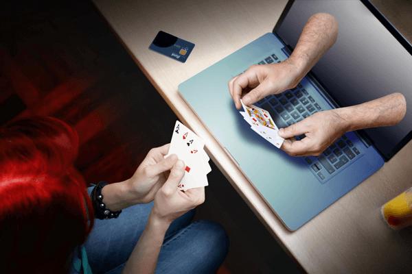 jugar a traves de casinos online en españa