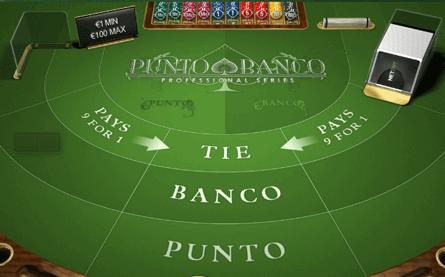 Punto-Banco-3