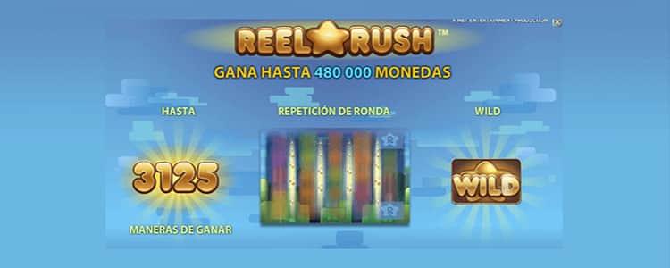 reel_rush_1