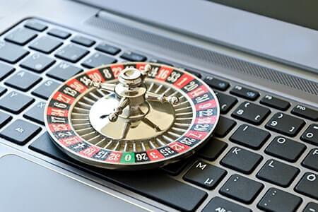 ruleta electronica de casino para ordenador