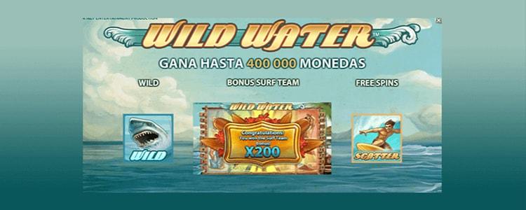 wild_water_1