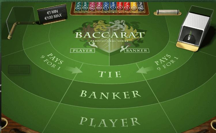 Baccarat-2