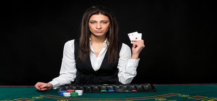Blackjack-en-vivo-2