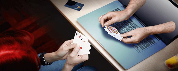 Juegos-Cartas-2