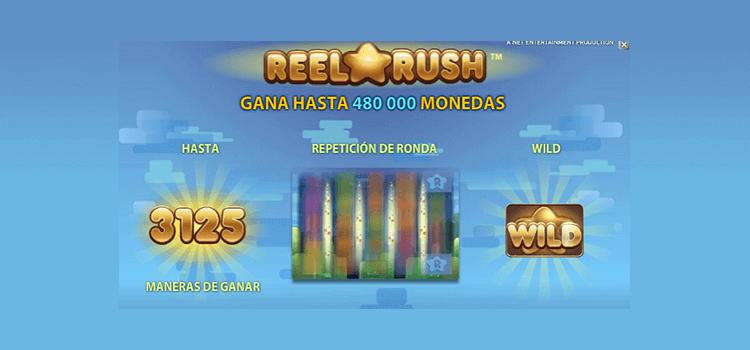 Reel-Rush-1