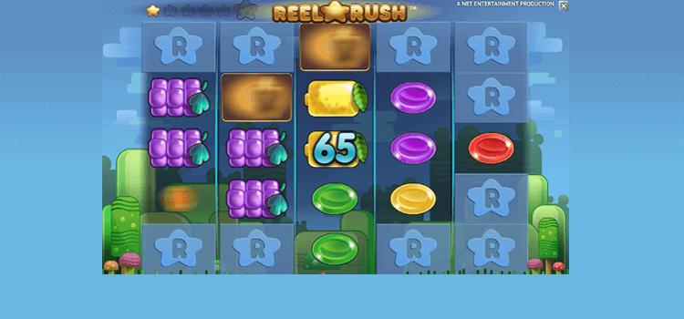 Reel-Rush-2