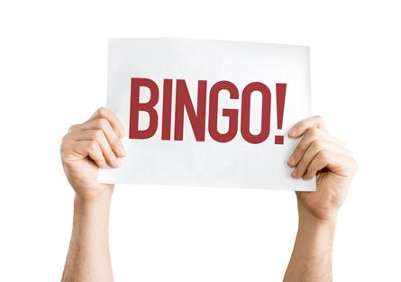 Reglas-bingo-1