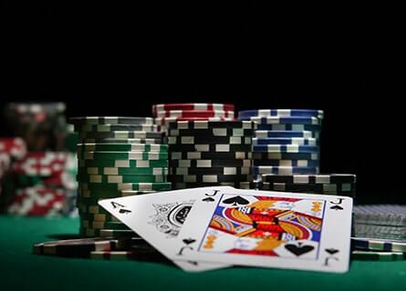 estrategias_blackjack_img1