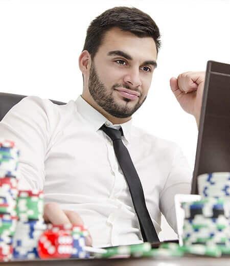 estrategias_blackjack_img2