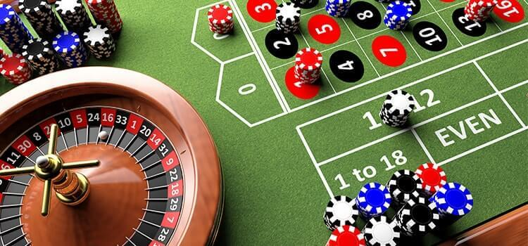 Ww.juegos de casino gratis