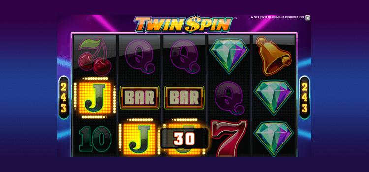 twinspin-2