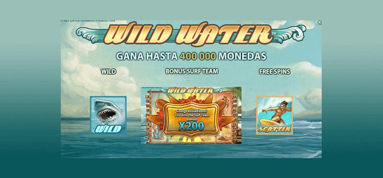 wild-water-1