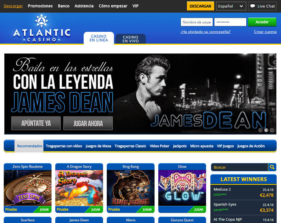 atlantic-3