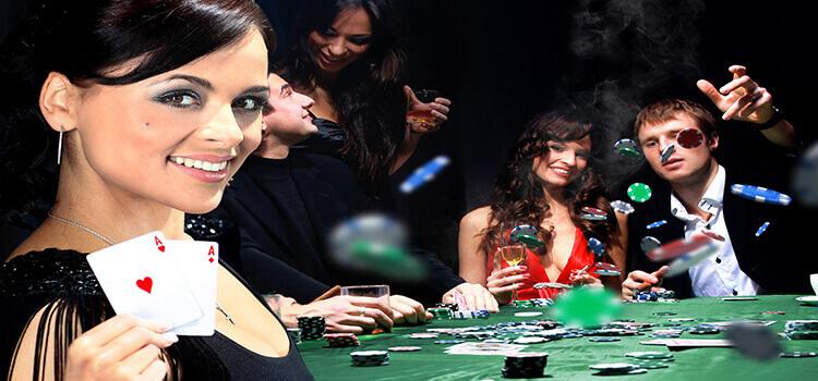 Blackjack-en-vivo-1