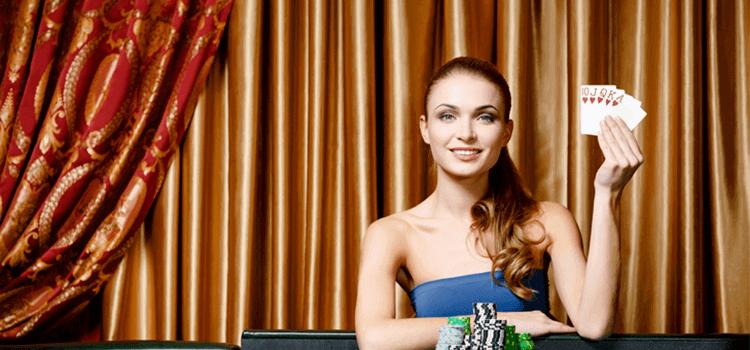 Casino-en-vivo-1