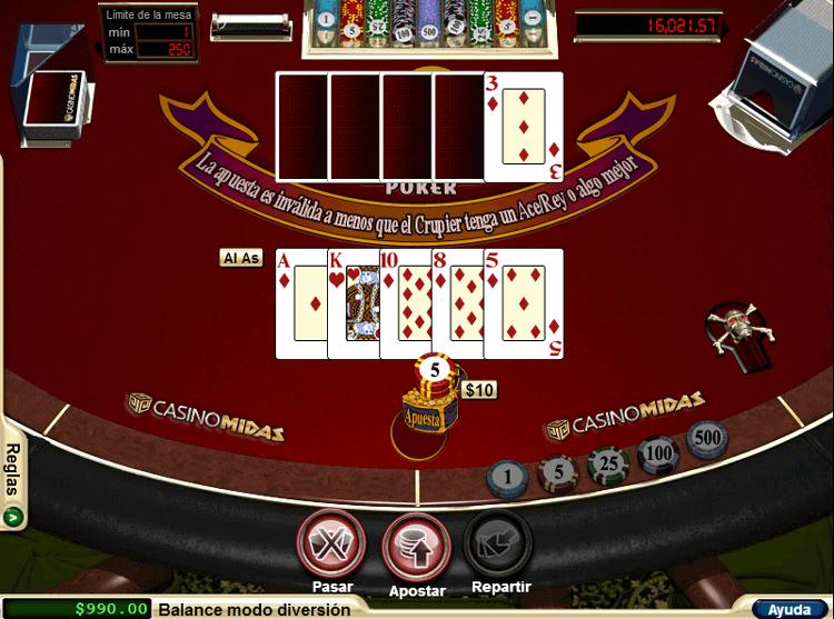 Poker-Caribeno-2