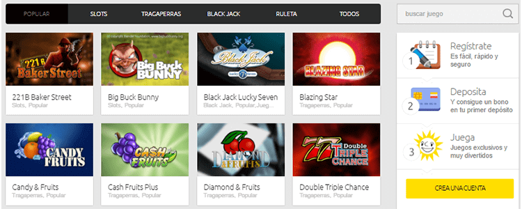 Casino-Online-merkurmagic-juegos-tragaperras