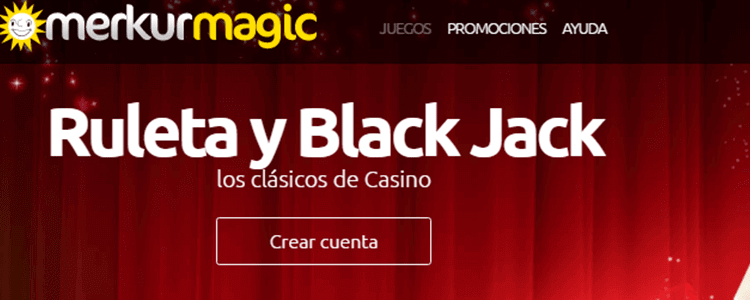 Casino-Online-merkurmagic-ruleta