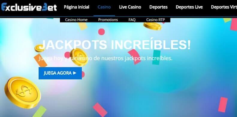 Exclusivebet-Casino-juegos-de-casino