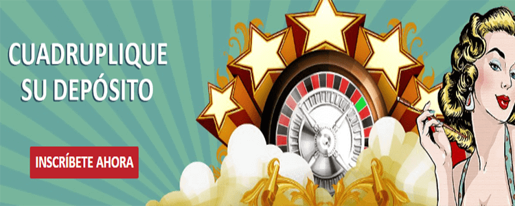 Madame-Chance-casino-online