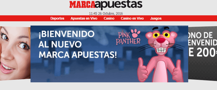 Marca-Casino-Juegos-casino