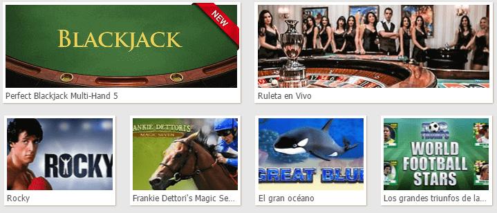 Marca-Casino-juegos