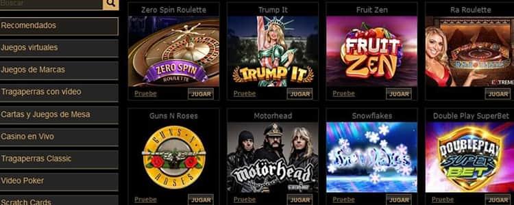 parklane_casino_img1