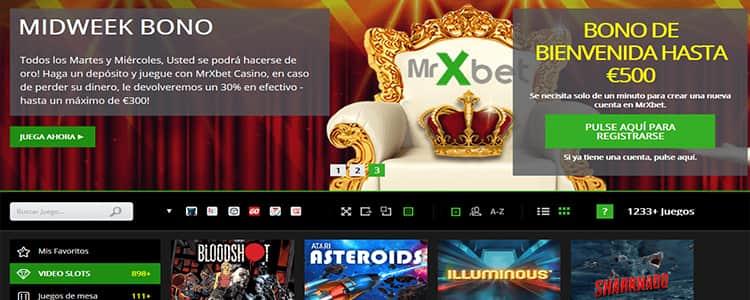 mrxbet_casino_bonos