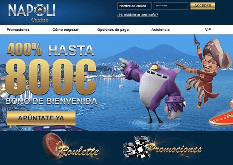 casino-napoli-homepage