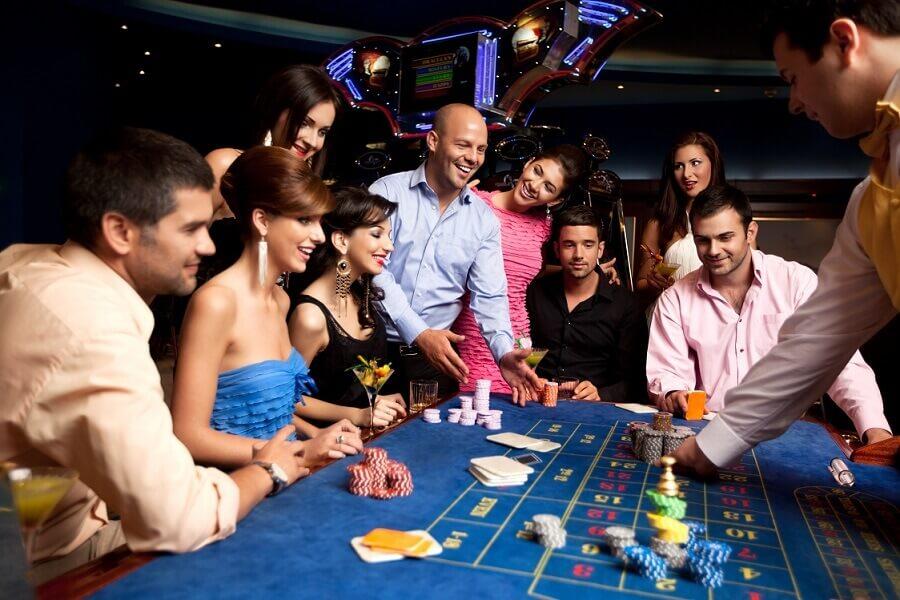 jugadores de nuevos casinos en vivo