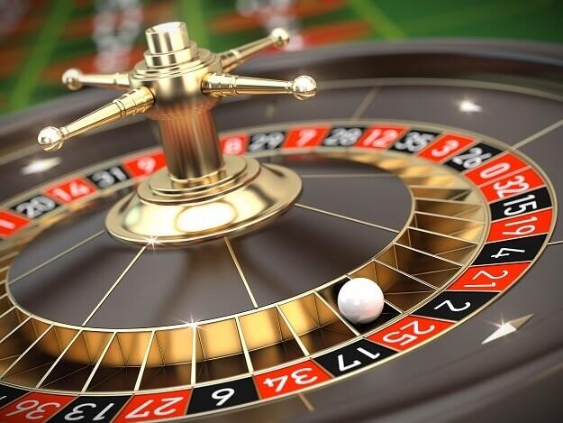 nuevos casinos online en españa