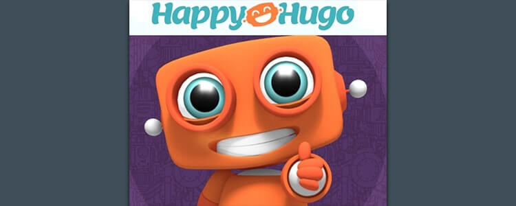 happy hugo hugo ok