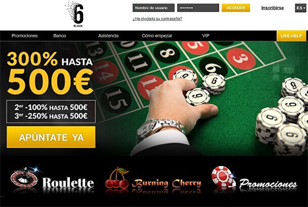 casino online argentina
