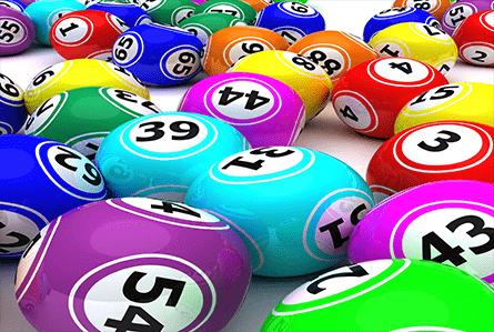 bingo electronico online