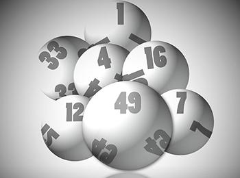 reglas bingo electronico