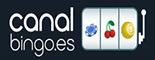 canalbingo logo big