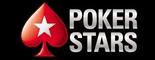 merkurmagic_juegos_de_casino
