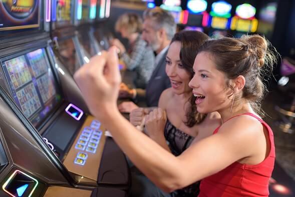 juegos de sisal casino online
